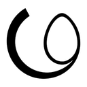 Logo Design Award of the Republic of Germany