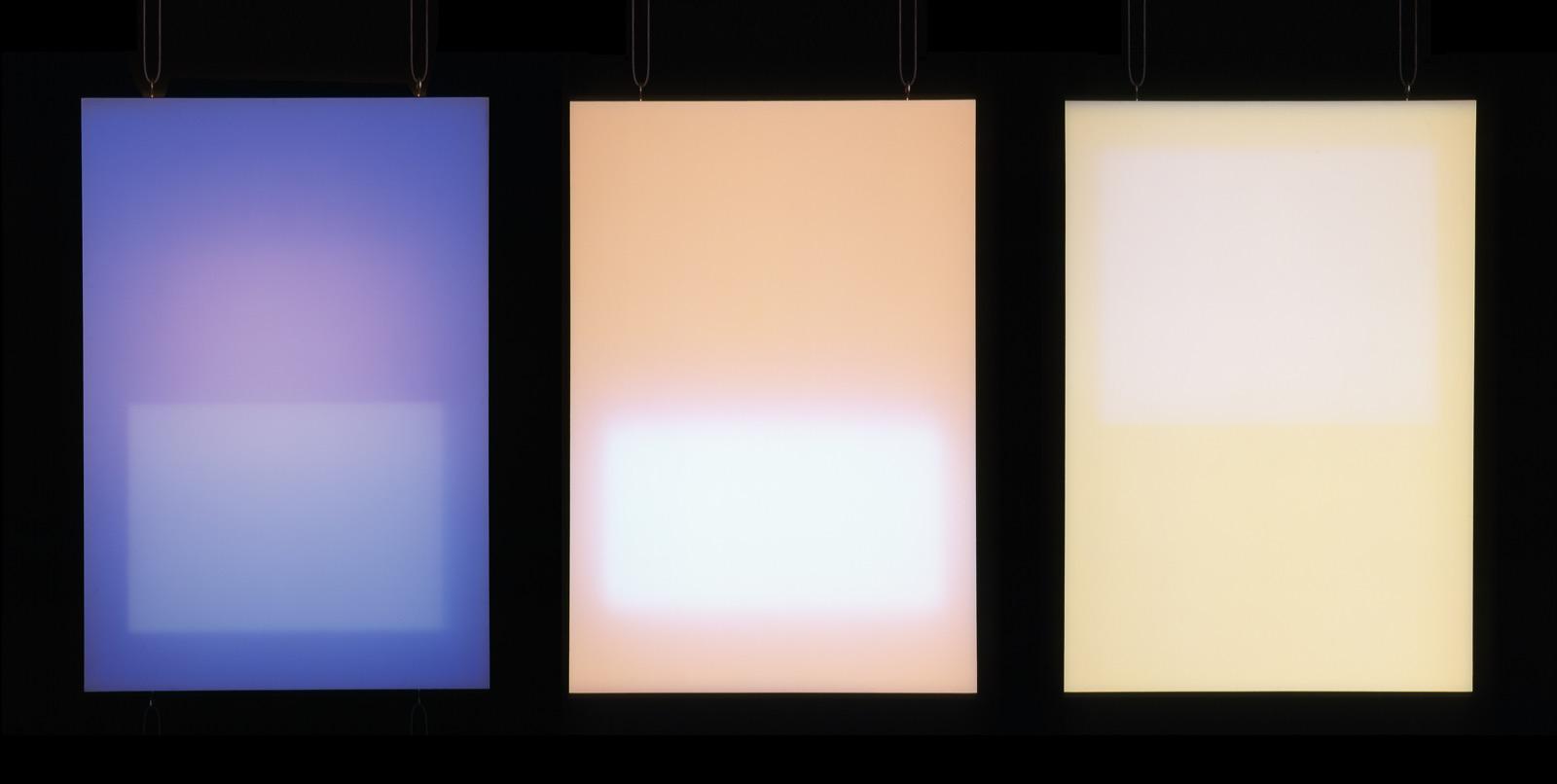 Lichtbilder_Serie_1_03