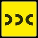 Logo DDC Award Gute Gestaltung