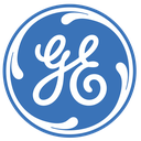 Logo GE Edsion Award