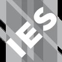 Logo IES Award