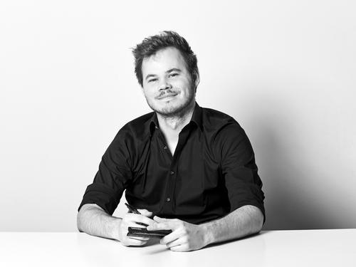 Sven Solscheid